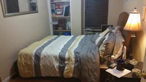 Druid Bed4