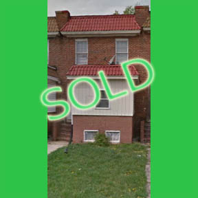 sold 3912 garrison ave