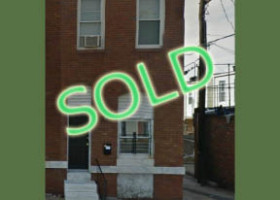 SOLD 2901Orleans-196x300