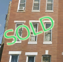 sold1-s-linwood