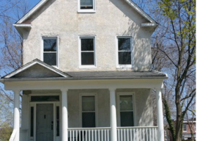 baltimore rental houses and apartments to rent of rent to own