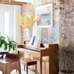 Houzz Tour: Brooklyn Townhouse Goes From Fixer to Fantastic (16 photos)