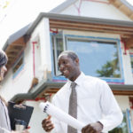 Is Your City Building Enough Housing? Weighing Today's Housing Promises Versus Past Housing Delivery – Zillow Research