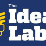 Idea Lab identifier