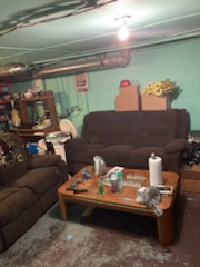 Baltimore - 511 S Longwood - basement1